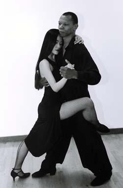 Nyc Tango Nyc Tango Nyc Tango Nyc Tango Nyc Tango Nyc