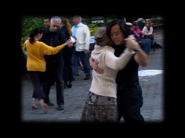 NYC Tango NYC Tango NYC Tango NYC Tango NYC Tango NYC ...